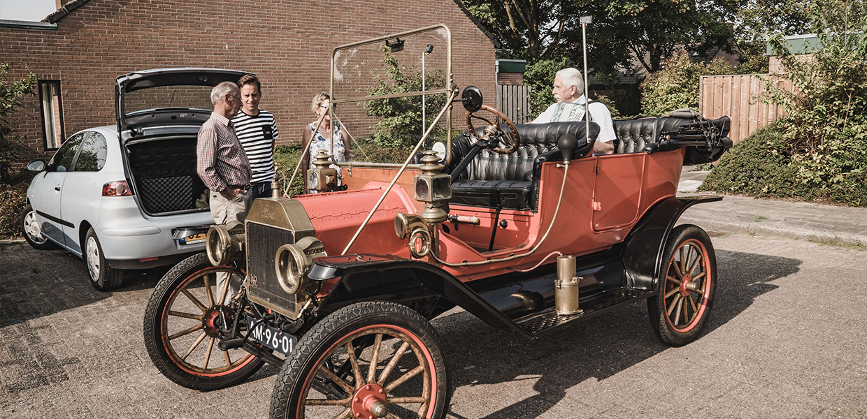 Waardigleven.nl20