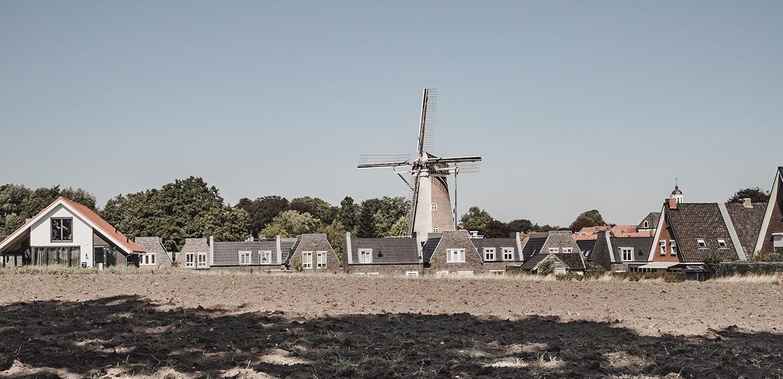 Waardigleven.nl2